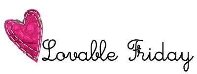 lovablefriday1