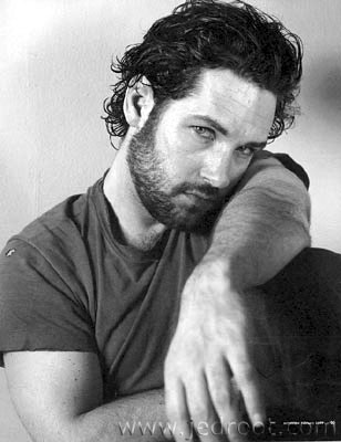 paul-rudd-2