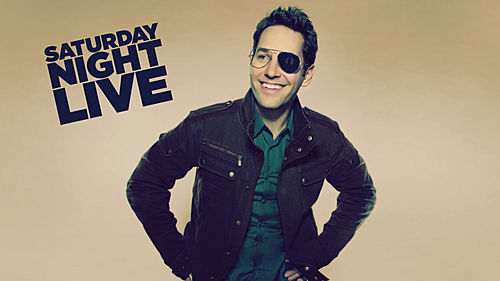 paul-rudd-hosts-snl-11-08-2008-paul-rudd-5208305-500-281