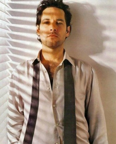 paul_rudd_2000x0415x516