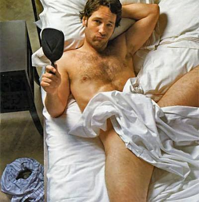 paul_rudd_98