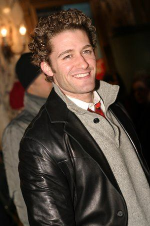 matthewmorrison.0.0.0x0.300x450.jpeg