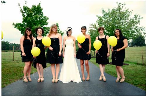 3. This Sweet Wedding
