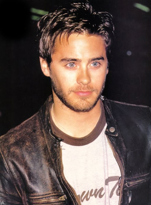 jared-leto-sexy-black-leather-jacket-idea-girl-consulting-linda-randall.jpg