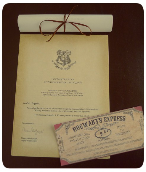 Harry Potter Party Invitations is the best ideas you have to choose for invitation example