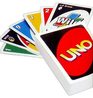uno_card