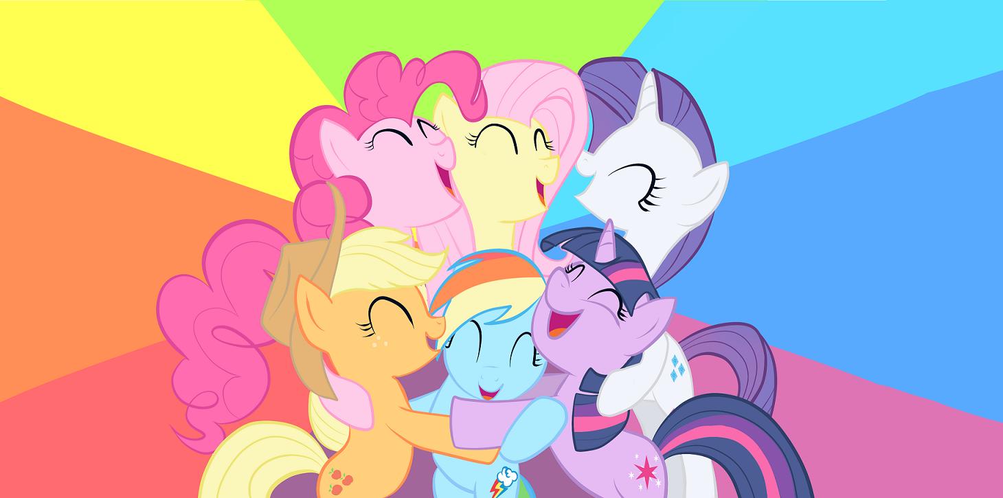 tumblr_static_my_little_pony__wallpaper_by_echnidaskamiri-d47dqm3