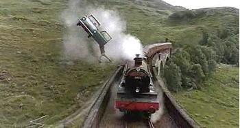 Ford_Angela_and_Hogwarts_Express