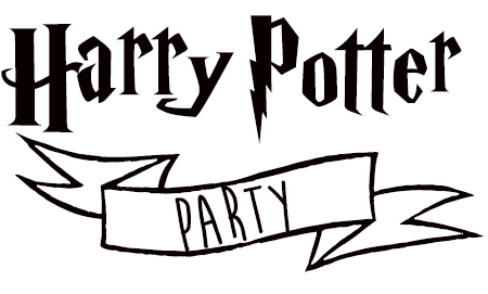 potterparty